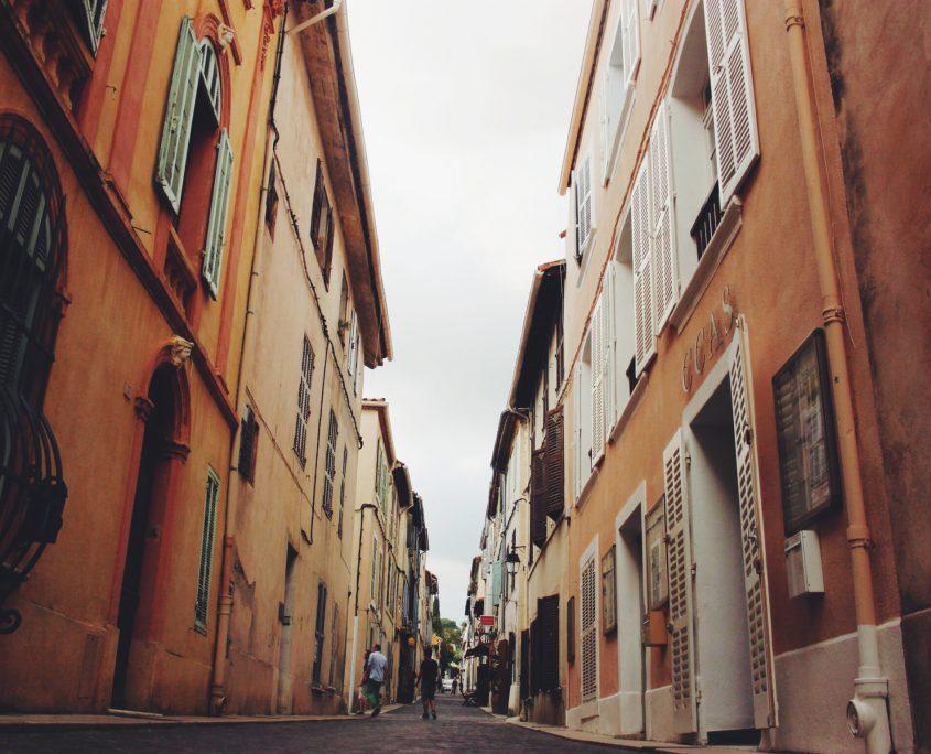 Marseille27